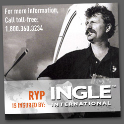 Ingle International