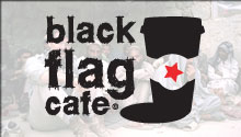 Black Flag Cafe
