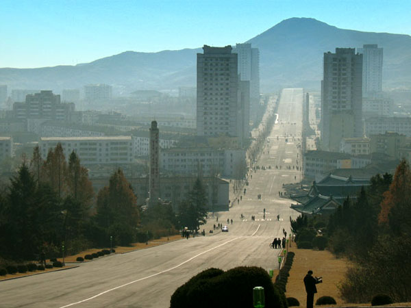 North-Korea-5