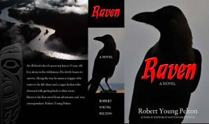 Raven-coverMOD