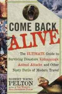 come-back-alive-robert-young-pelton-paperback-cover-art
